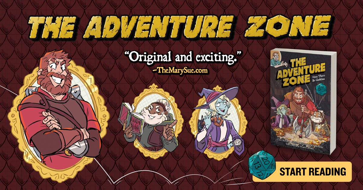 The-Adventure-Zone-The-Mary-Sue-Newsletter-1200x628 (1)