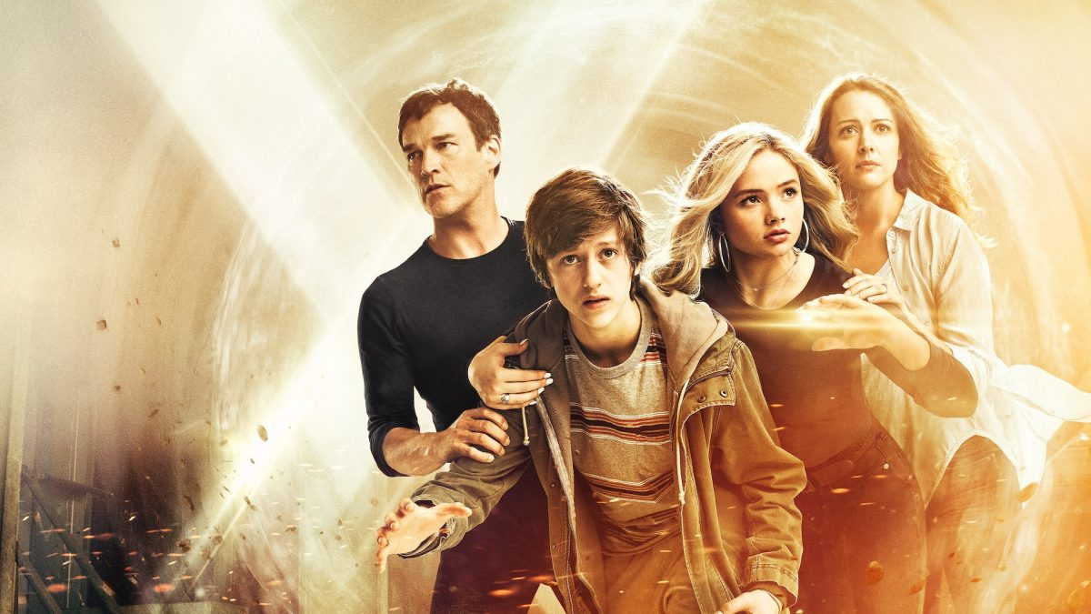 fox the gifted cast x-men mutants
