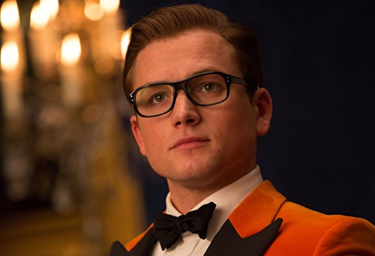 https://am23.mediaite.com/tms/cnt/uploads/2018/09/Taron-Egerton-in-Kingsman-The-Golden-Circle-2017-1200x822.jpg
