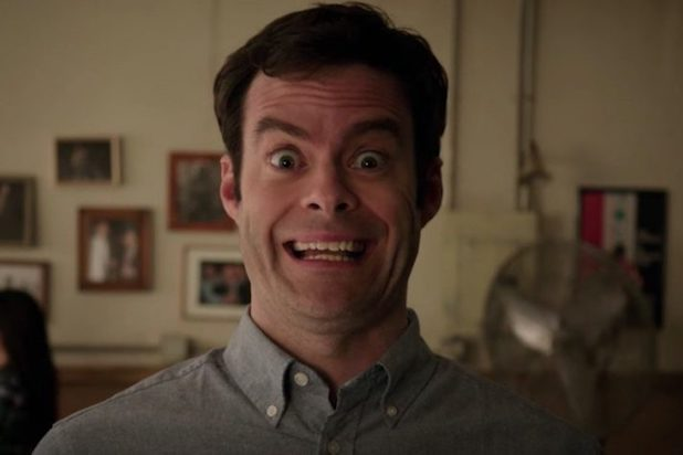barry, hbo, bill hader