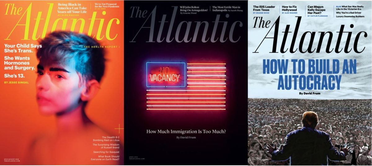 covers from the atlantic.