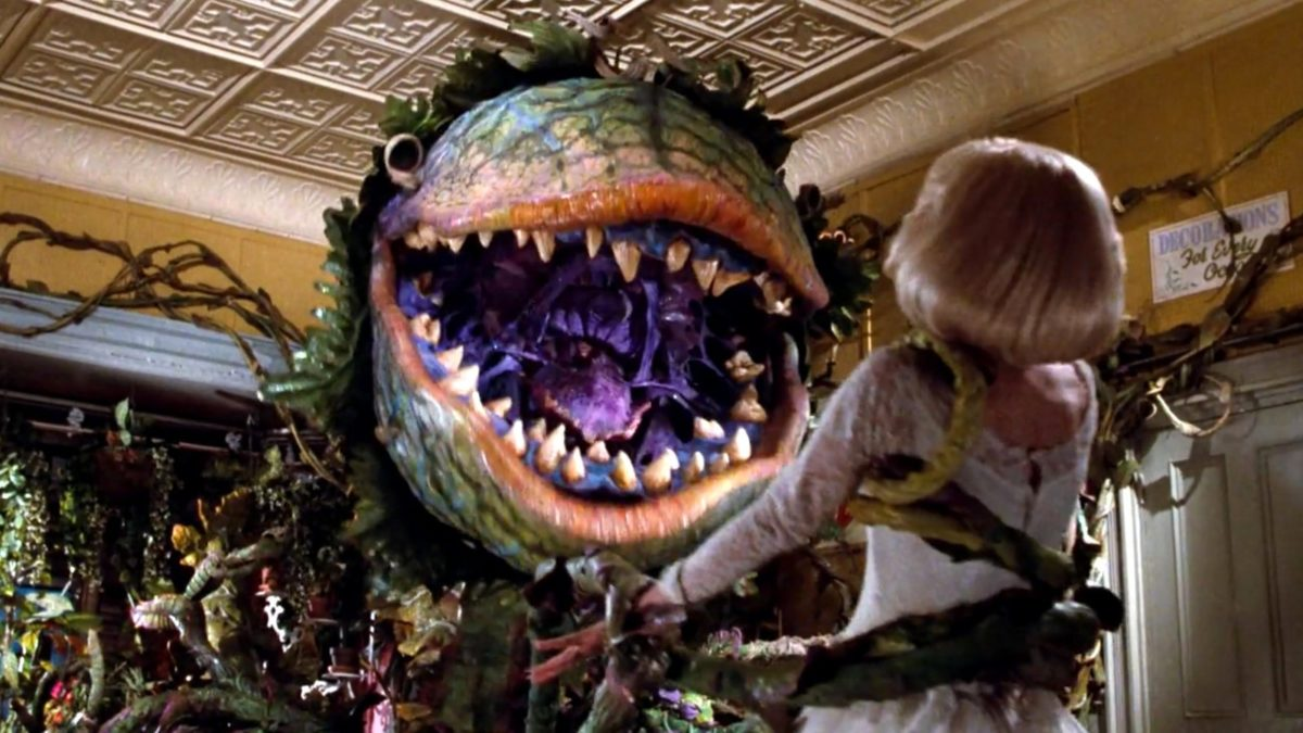 Do We Really Need a New 'Little Shop of Horrors'? | The Mary Sue