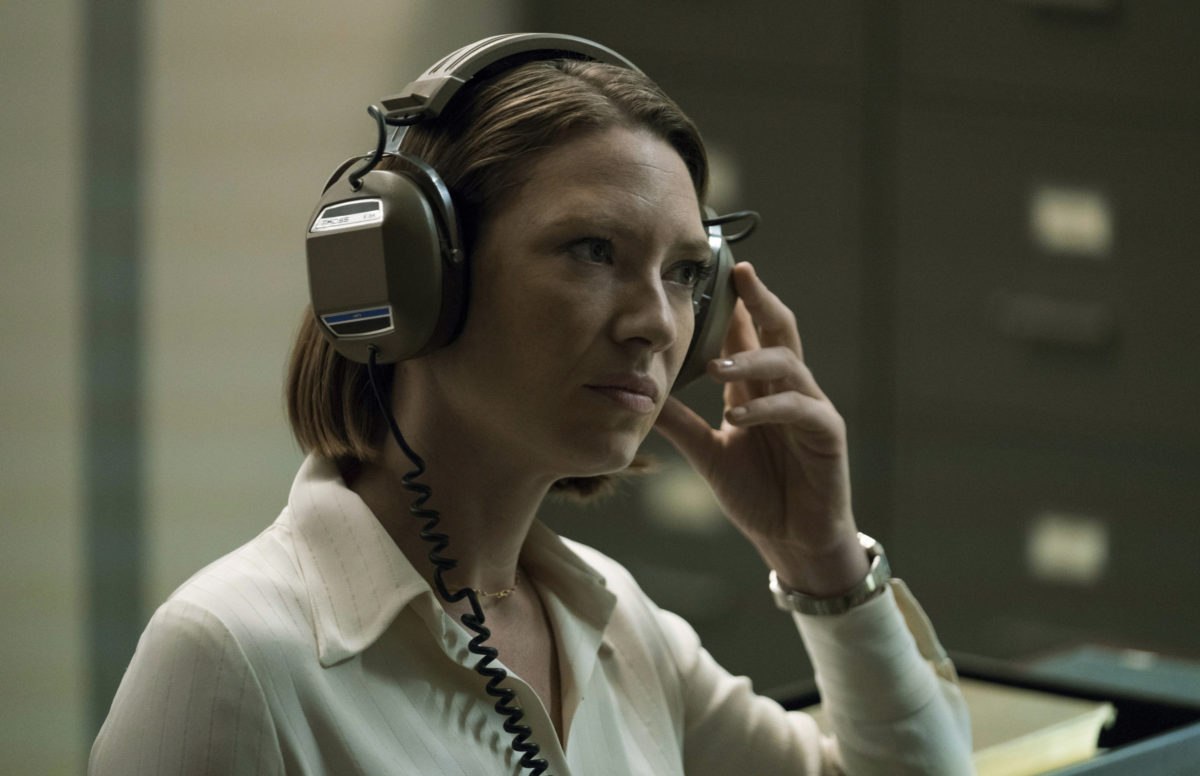 A Third Season of 'Mindhunter' Seems Very Unlikely, According to David Fincher