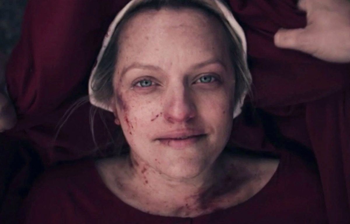 Handmaid S Tale Why Children More Valuable Than Grown Women The Mary Sue