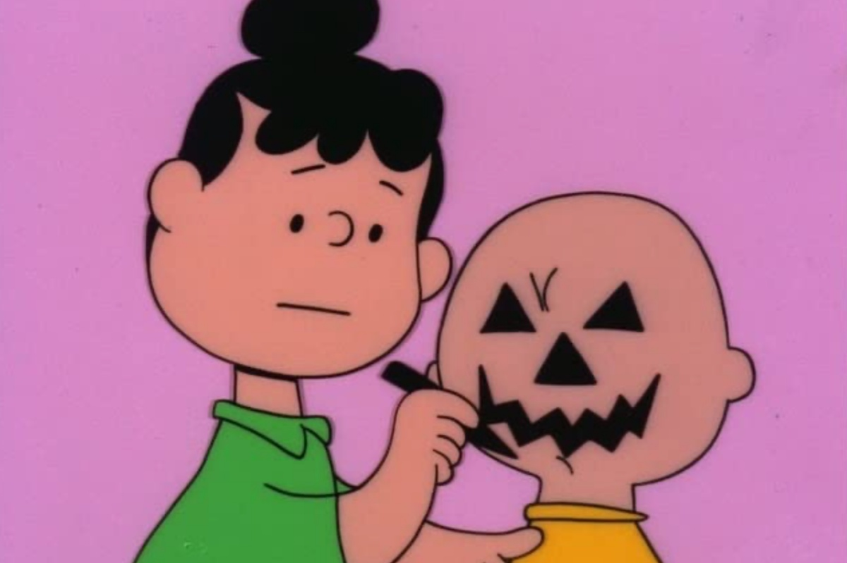 Good Grief. Charlie Brown Holiday Specials Will Now Stream Exclusively on Apple TV+.