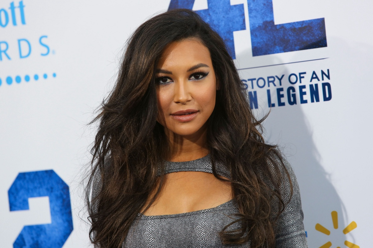 Naya Rivera Family and Fans Reflect on 1-Year Anniversary of Her Passing