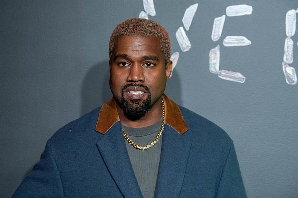 Kanye-west-religious